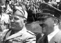 Политический расизм: упрощение, ведущее к войнам picture