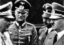 Война по-германски picture