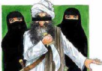 Наступление Европы на ислам picture