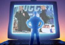 Российские блоггеры: Медведев должен искоренить коррупцию picture
