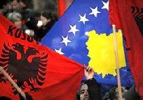 Роль Германии в отделении Косово picture