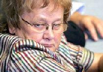 Эне Эргма: Красная и коричневая чума одинаковы picture