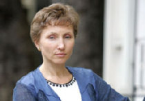 Александр Литвиненко: призыв вдовы picture