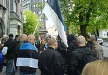 Ксенофобия как национальная гордость picture