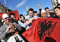 Косово и права человека: полезные уроки для России picture
