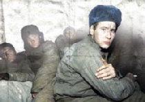 Война без прикрас: воспоминания российского призывника о Чечне picture