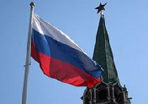 Ну и дураки эти русские! picture