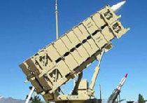 Противоракетная оборона picture