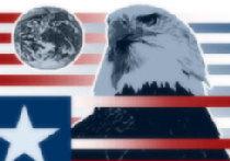 Возвышение и падение американской империи picture