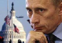 Пытается ли Запад реанимировать времена 'холодной войны'? picture
