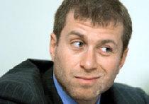 """Владелец """"Челси"""" Роман Абрамович """"был членом банды президента Путина"""" picture"""