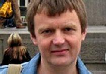 Дело Литвиненко: а было ли это убийством? picture