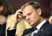 Польша не дает согласия на размещение базы ПРО - II picture