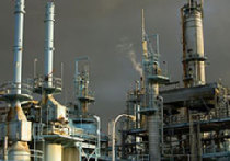 Эксперт называет мифом заявления о дефиците нефти picture