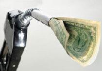Извлекая уроки из 'нефтяного шока' picture