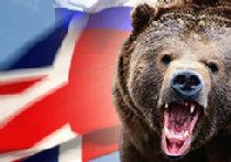 """Россия - третья по значимости угроза Великобритании после """"Аль-Каиды"""" и Ирана picture"""