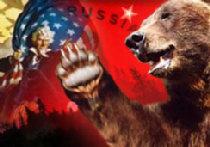 Мы дразним русского медведя picture