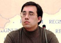 Александр Дюков: Причины кровавой вакханалии репрессий нельзя сводить к одной лишь злой воле Сталина picture