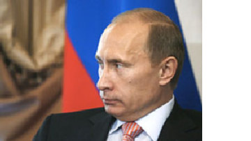 Почему кукловод Путин опасен как никогда picture