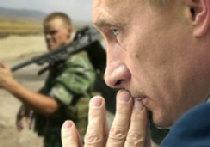 Это война Путина picture