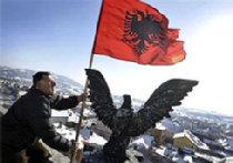 Почему Косово не стоит выделки picture