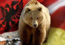 Россия и НАТО: 50 лет противостояния picture