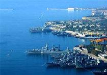 Украину в НАТО, Крым - России picture