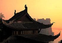Смотрите на восток: Китай - это лицо завтрашнего дня picture