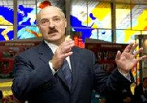 Белорусская оппозиция не считает выборы достижением picture