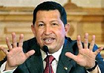 Наш человек в Каракасе picture
