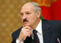 Сомнительная победа 'последнего диктатора' Лукашенко: белорусские выборы подвергаются критике picture