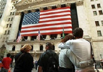 Величие Америки рухнуло и раскололось на куски picture