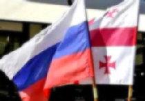 Однобокое мышление и возвращение России picture