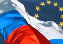 Европейский Союз и Россия picture