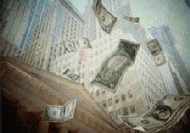 Кризис крепчает? picture