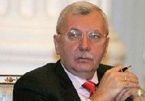 Виталий Третьяков: 'Россия никогда не стояла на коленях' picture