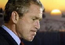 Доктрине Буша конец picture