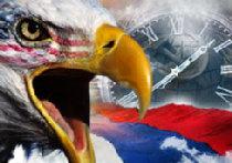 Русские вернулись! picture