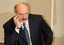 Президент Белоруссии хочет разместить в своей стране российские ракеты picture
