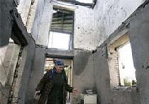 'Только Россия нам помогает' picture