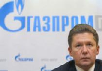 """Мечты о """"Газпроме"""" picture"""