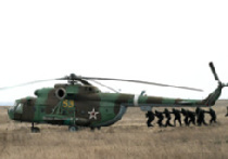 """Россия усиливает """"бронированный кулак"""" на Кавказе picture"""