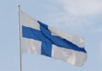 Финляндия: дипломатия средних веков picture