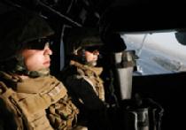 @ИноВидео: Америка превращается в военный режим? picture