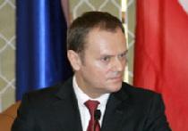 Разделение компетенций ветвей власти в Польше picture
