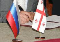 Россия не пойдет на военные действия в регионе Кавказа picture