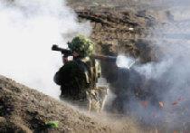 В России по сей день воспринимают всерьез большие войны picture