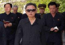 Позиция России по отношению к Ким Чен Иру не такая уж и жесткая picture
