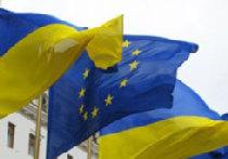 Европу призывают занять 'дальновидную' позицию по отношению к Украине picture
