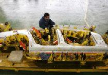 Россияне рады удачной сделке по покупке Opel picture
